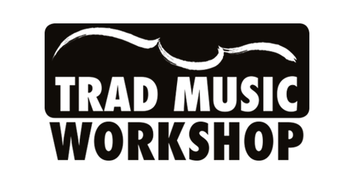 Trad Music Workshop