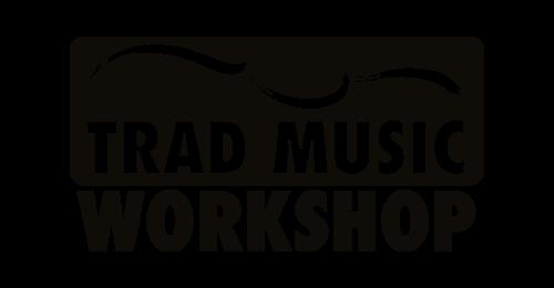Trad Music Workshop